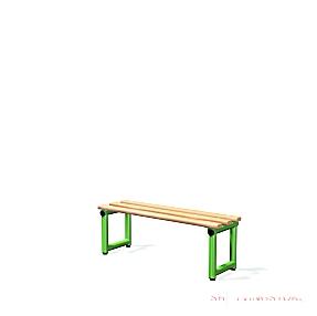 Single Sided Bench Type B
