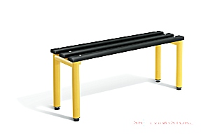 Double Sided Bench Type B