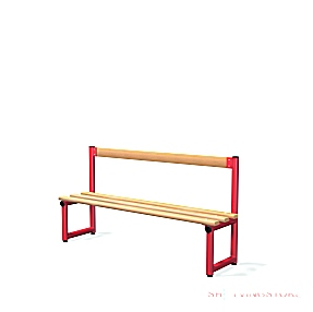 Single Sided Low Seat Type C